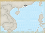 Situer Macao sur une carte