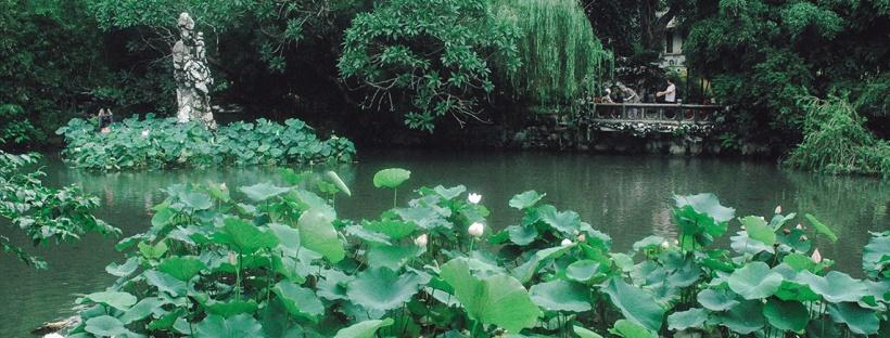 scent-corner-macao-garden-0