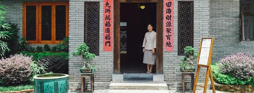 scent-corner-yangshuo-hotel-0
