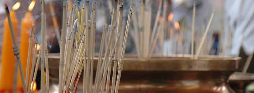 scent-corner-asia-incense-0