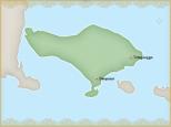 Situer Tirtagangga sur une carte