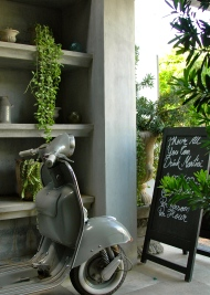 The Scent Hotel, Koh Samui