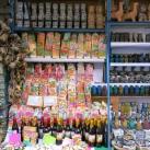 Your scented travel memories: La Paz