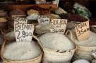 Your scented travel memories: Zanzibar