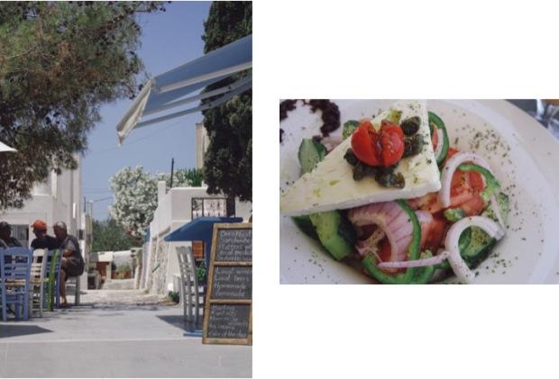 Santorini_Diary13