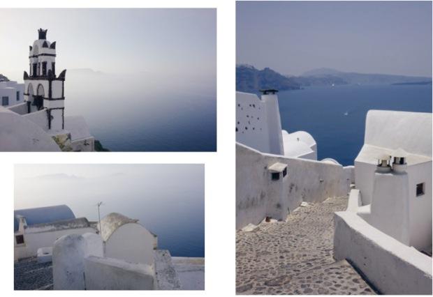Santorini_Diary9