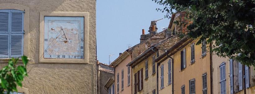 scent-corner-insider-guide-provence-0