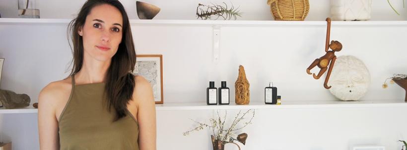 scent-corner-interview-marie-aoun-0
