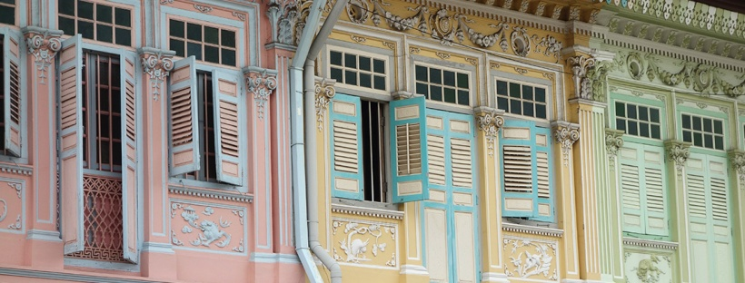 scent-corner-insider-guide-singapore-0